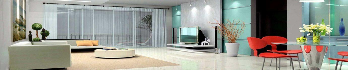 Идеи стильного дизайна мебели
